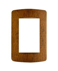 Maudy materiales el ctricos - Plaqueta imitacion madera ...
